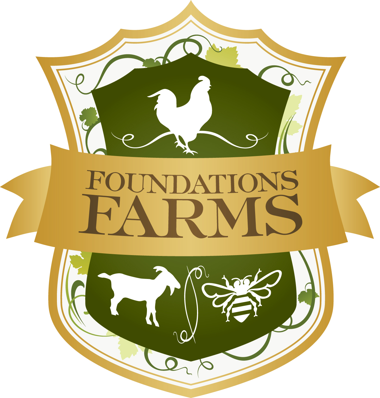 Foundations Farms